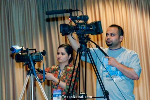 fourth-nrn-regional-conference-2010-houston-14