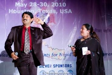 fourth-nrn-regional-conference-2010-houston-45