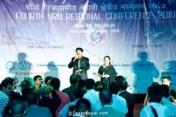 fourth-nrn-regional-conference-2010-houston-47