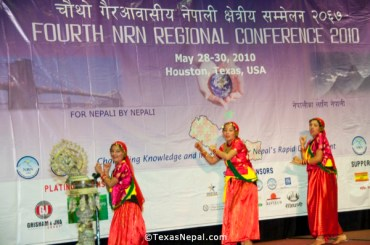 fourth-nrn-regional-conference-2010-houston-8