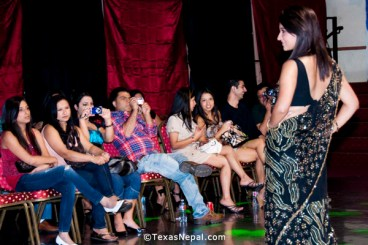 instylenepal-fashion-show-houston-20100926-27