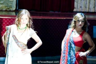 instylenepal-fashion-show-houston-20100926-38