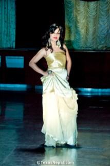 instylenepal-fashion-show-houston-20100926-55