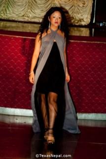 instylenepal-fashion-show-houston-20100926-70