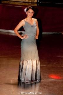instylenepal-fashion-show-houston-20100926-71