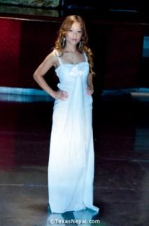 instylenepal-fashion-show-houston-20100926-74