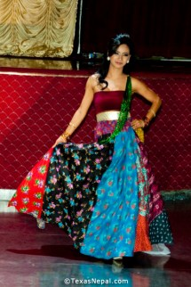 instylenepal-fashion-show-houston-20100926-76