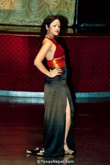 instylenepal-fashion-show-houston-20100926-77