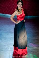 instylenepal-fashion-show-houston-20100926-82