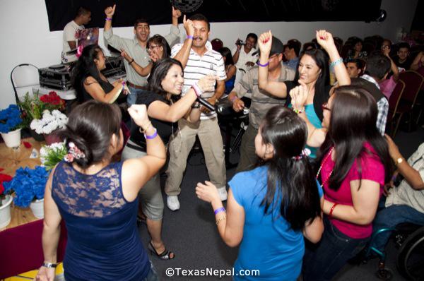 nalina-chitrakar-concert-irving-texas-20100924-13