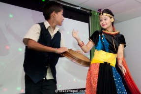 nalina-chitrakar-concert-irving-texas-20100924-15
