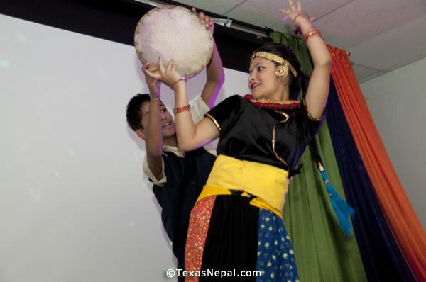 nalina-chitrakar-concert-irving-texas-20100924-16