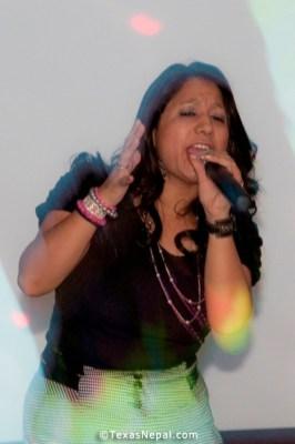 nalina-chitrakar-concert-irving-texas-20100924-19
