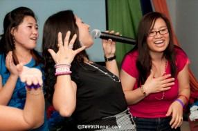 nalina-chitrakar-concert-irving-texas-20100924-22
