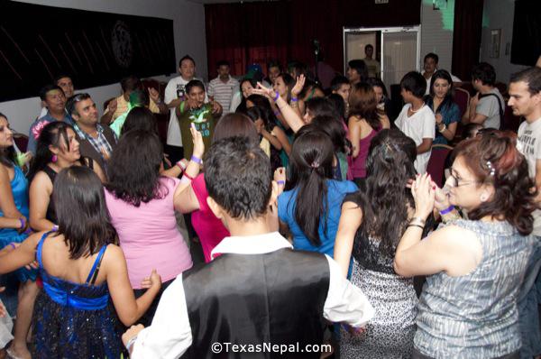 nalina-chitrakar-concert-irving-texas-20100924-25