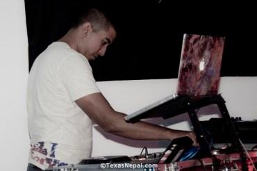 nalina-chitrakar-concert-irving-texas-20100924-26