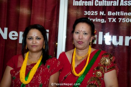 teej-celebration-party-indreni-20100904-11