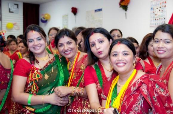 teej-celebration-party-indreni-20100904-17