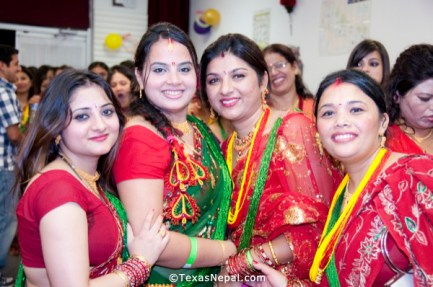 teej-celebration-party-indreni-20100904-18