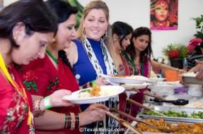 teej-celebration-party-indreni-20100904-23