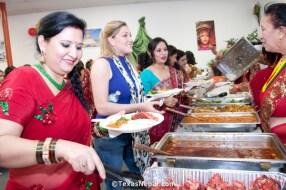 teej-celebration-party-indreni-20100904-25