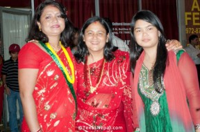 teej-celebration-party-indreni-20100904-29