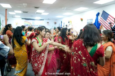 teej-celebration-party-indreni-20100904-31