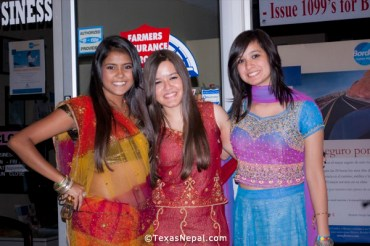 teej-celebration-party-indreni-20100904-33