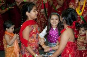 teej-celebration-party-indreni-20100904-37
