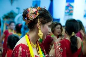 teej-celebration-party-indreni-20100904-8