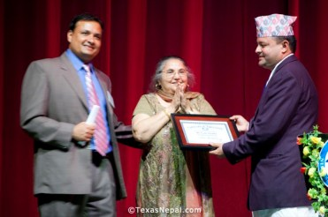 dashain-celebration-nst-irving-20101010-10