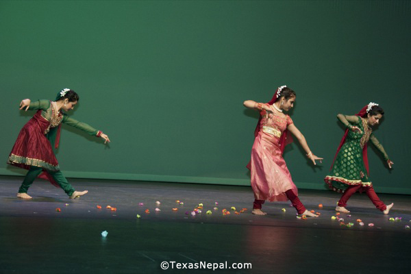 dashain-celebration-nst-irving-20101010-123