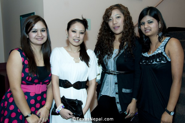dashain-celebration-nst-irving-20101010-132