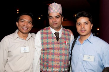 dashain-celebration-nst-irving-20101010-145