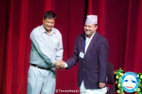 dashain-celebration-nst-irving-20101010-2