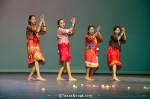 dashain-celebration-nst-irving-20101010-36