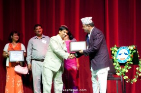 dashain-celebration-nst-irving-20101010-4