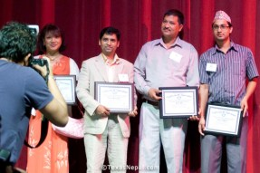 dashain-celebration-nst-irving-20101010-5