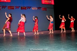 dashain-celebration-nst-irving-20101010-63