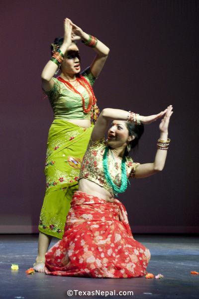 dashain-celebration-nst-irving-20101010-76