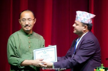 dashain-celebration-nst-irving-20101010-9