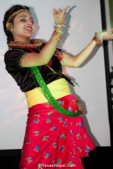 dashain-celerbation-indreni-20101009-15