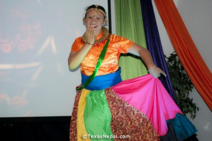 dashain-celerbation-indreni-20101009-24