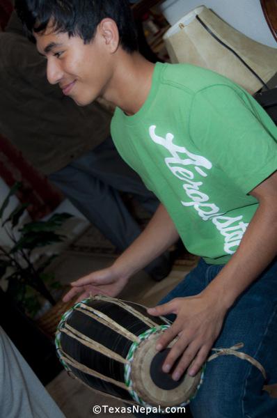deusi-program-euless-texas-20101107-25