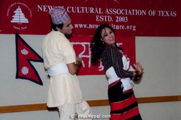 newa-bhoj-irving-texas-20101031-17