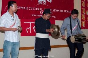newa-bhoj-irving-texas-20101031-23