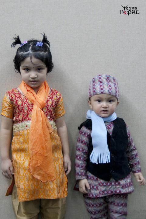 nepali-cultural-dress-photo-irving-texas-20110123-1