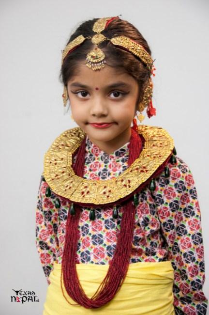 nepali-cultural-dress-photo-irving-texas-20110123-15