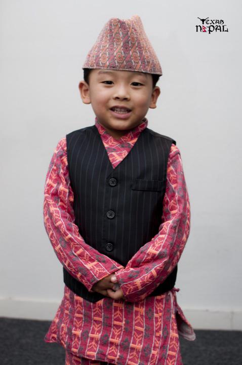 nepali-cultural-dress-photo-irving-texas-20110123-17