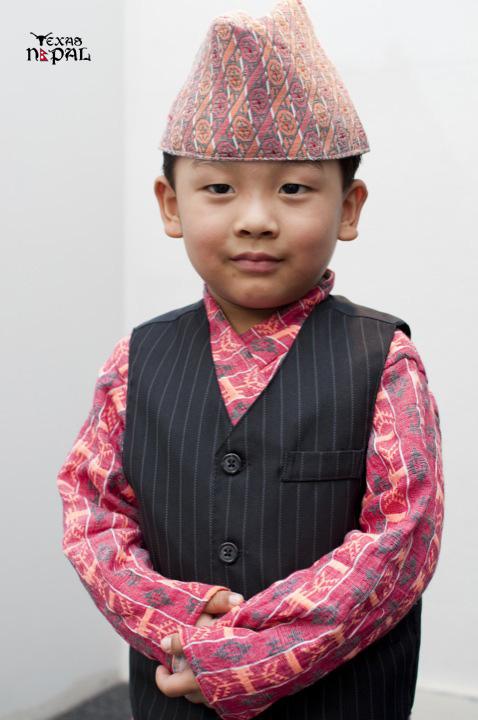 nepali-cultural-dress-photo-irving-texas-20110123-19
